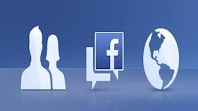 Page Facebook W4 - Jean-Michel Davault